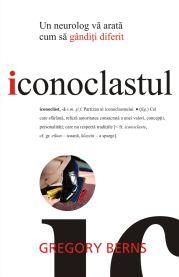 tn1_iconoclastul